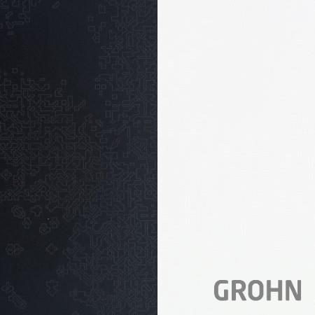 Hersteller Grohn - Serie Core