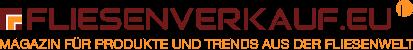 magazin.fliesenverkauf.eu Logo