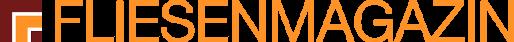 magazin.fliesenverkauf.eu Mobile Retina Logo