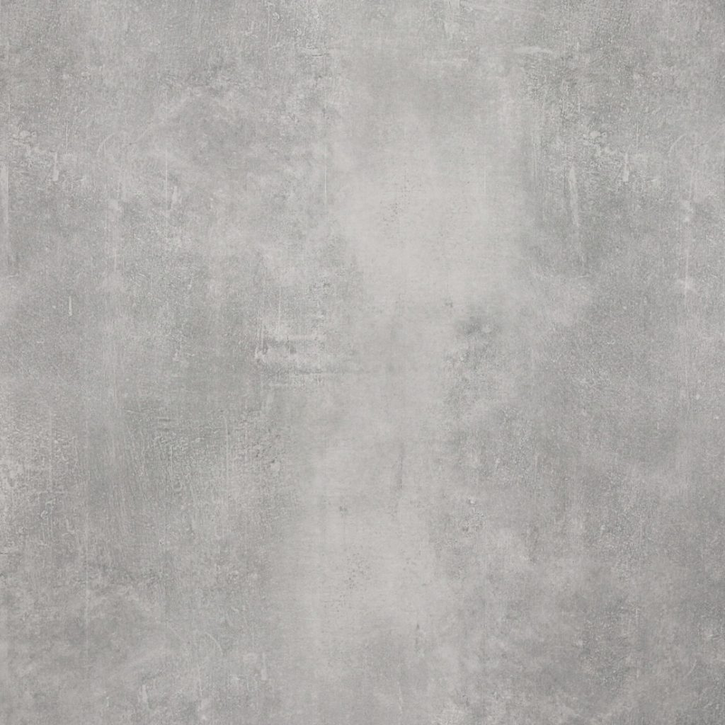 fliese-betonoptik