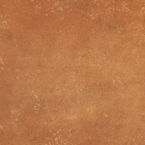 fkeu002408-mediterran-cotto-bodenfliese-landhaus
