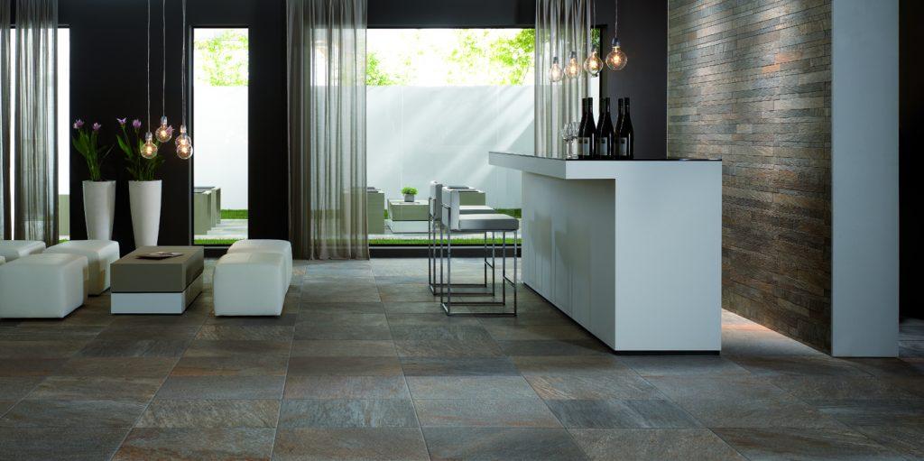 quarzite-green-struktur-modern-braun-grau-style