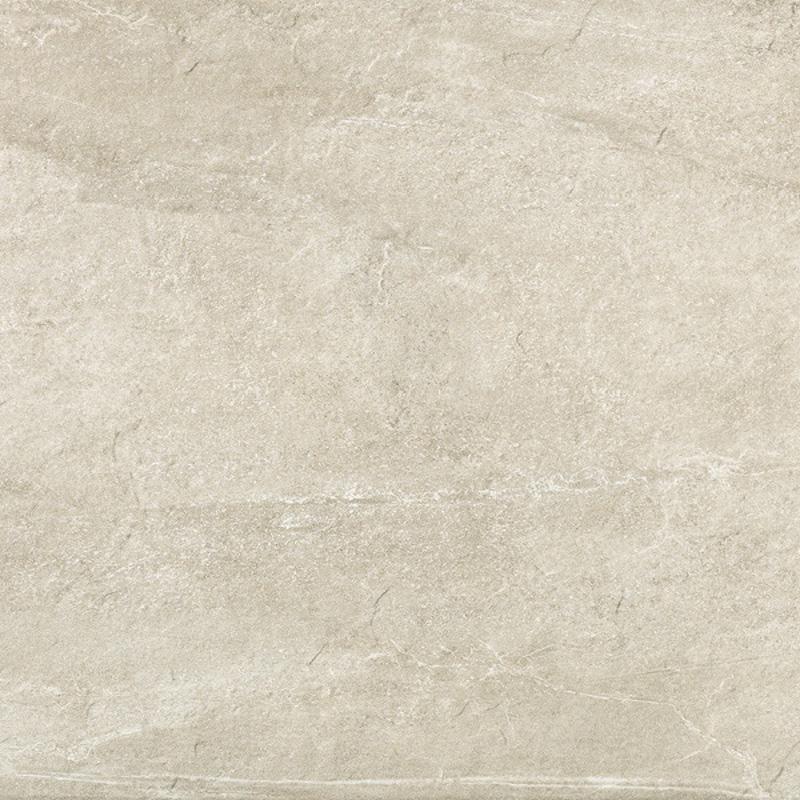 unicom starker-beige-paper-schiefer