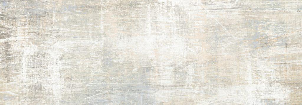agrob-buchtal-mando-dekorfliese-dekor-spirit-creme-cotto-altweiss-antik-vintage-altholz-seidenmatt-eben