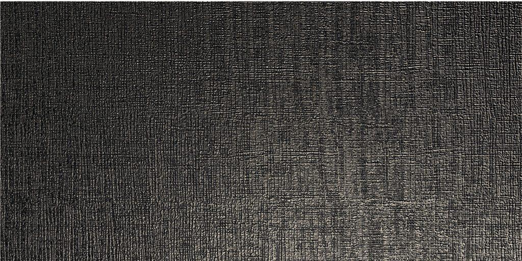 großformatig-xxl-flat-flach-dünn-leinen-struktur-silber-schwarz-rektifiziert-05mm-60x120cm