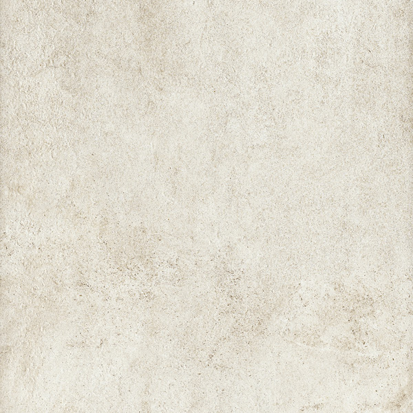 unicom-starker-loire-sandstein-blanc-weiss-natur-elfenbein-bodenfliese-wandfliese