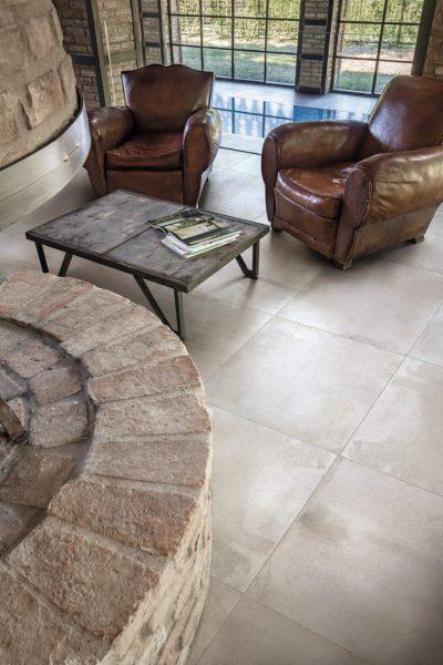 casa dolce casa-argille20-terra bianca-80x80-bodenfliese-retro-wohnen-vintage-extravagant