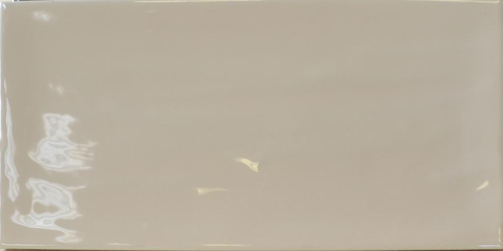fkeu-maiolicer-crema-wandfliese-10x20