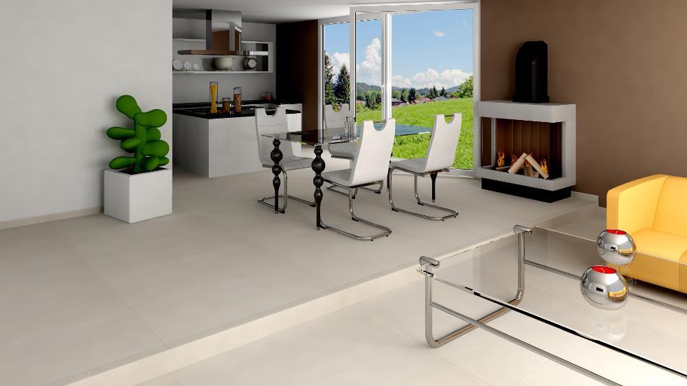 FKEU Architekt-moderb puristisch-betonoptik-matt-eleganz