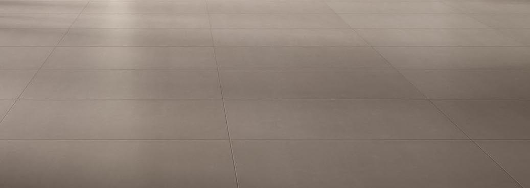 fkeu-architekt-matt-bodenfliese-wandfliese-eleganz-stil-modern-unifarben-ebenmäßig