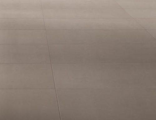 Die stilvolle Umsetzung von purer Eleganz heißt bei uns FKEU Architekt