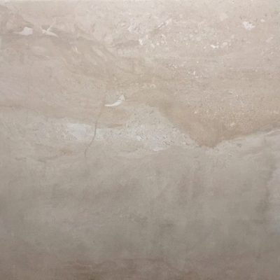 steinoptik-beige-braun-grau-tendy-modern-naturstein