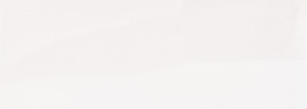 Steuler-Reactive-Warm-Wandfliese-schön-modern-wohnlich