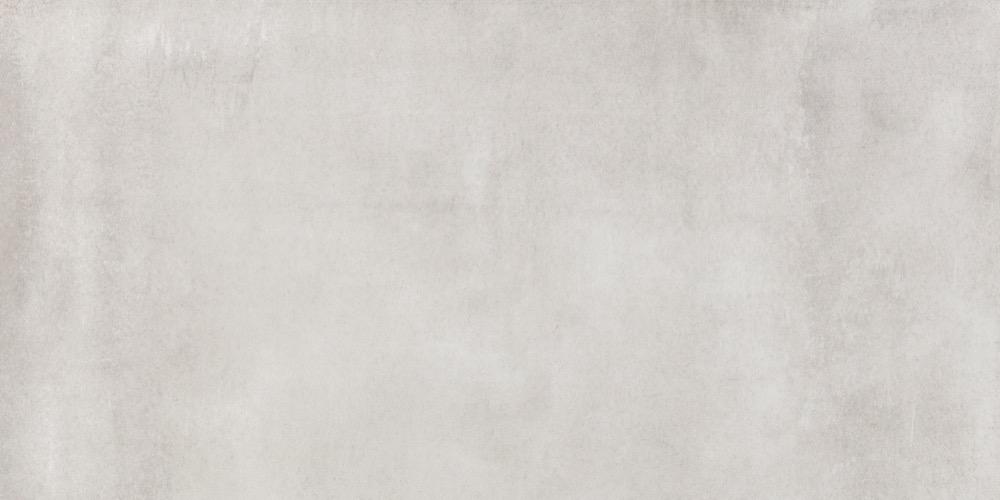 fkeu-concrete-grau-bodenfliese-betonoptik-30x60-zement-loft-günstig