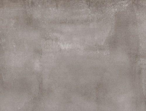 Zement Beton Optik Fliese – die neue Serie FKEU Concrete für eine stilvolle Gestaltung