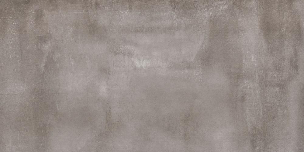 fkeu-concrete-zementgrau-bodenfliese-30x60-betonoptik-zement-loft-günstig