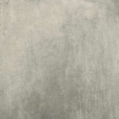 fkeu-urbanion-grau-bodenfliese-80x80