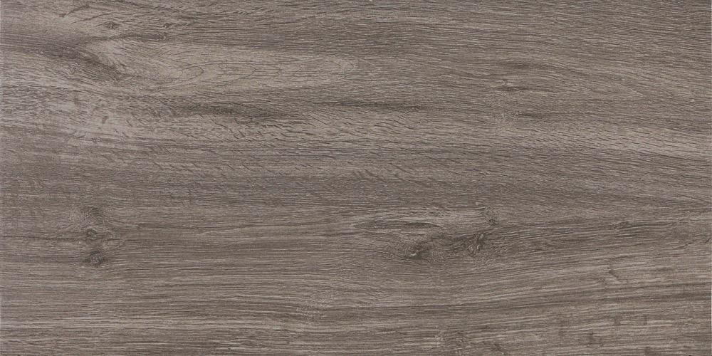 FKEU-North Wood-Frassino-grau Holz-Holzotik-zart-Struktur-dezent-einfach