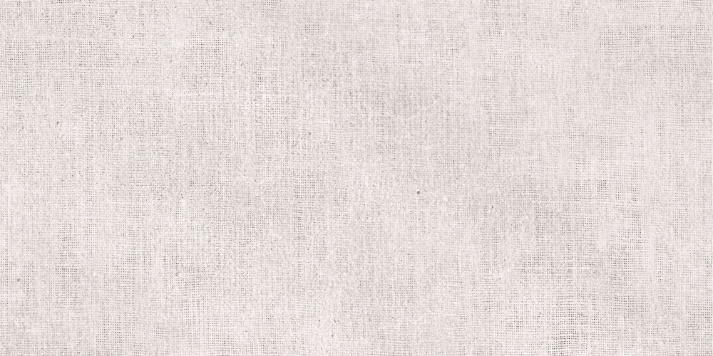 FKEU-Textile-weiss-Wandfliese-Leinen-Leinenstruktur-modern-trend-schick-aussergewöhnlich