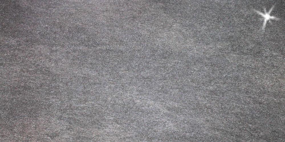 fkeu-ilonion-anthrazit-anpoliert-fliese-45x90-steinoptik-modern-pflegeleicht