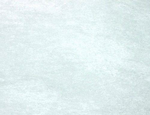 Fliesen der Serie Ilonion – Steinoptik kreiert eine moderne Wohlfühlatmosphäre