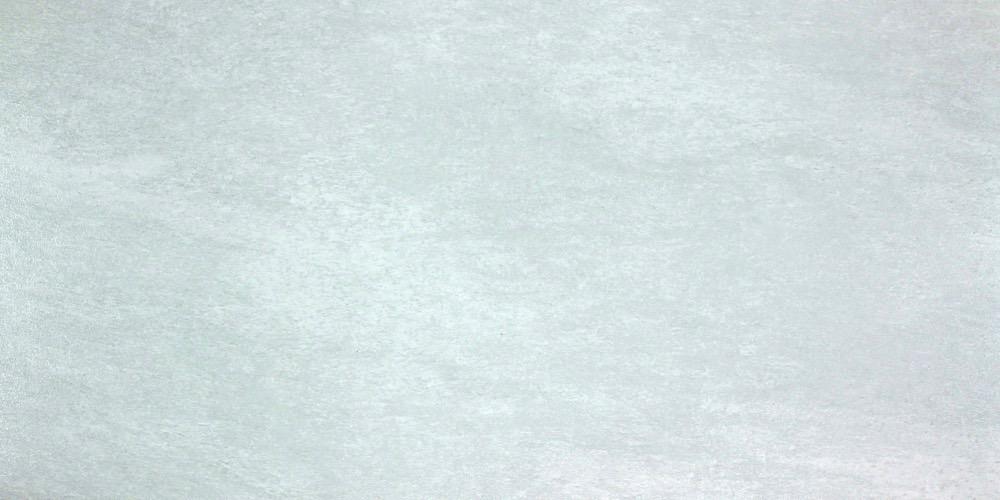 fkeu-ilonion-weissmatt-fliese-45x90-steinoptik-modern-pflegeleicht