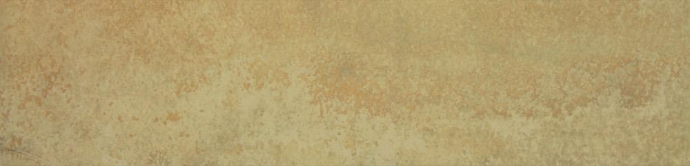 Fliese in Sandsteinoptik