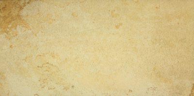 Fliese Sandsteinoptik