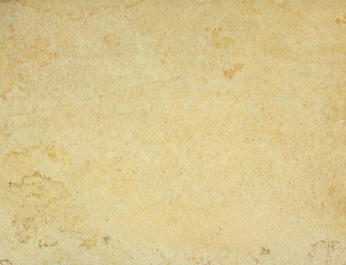 FKEU Serie Sandstein02 – das Mittelmeer bei Ihnen zu Hause