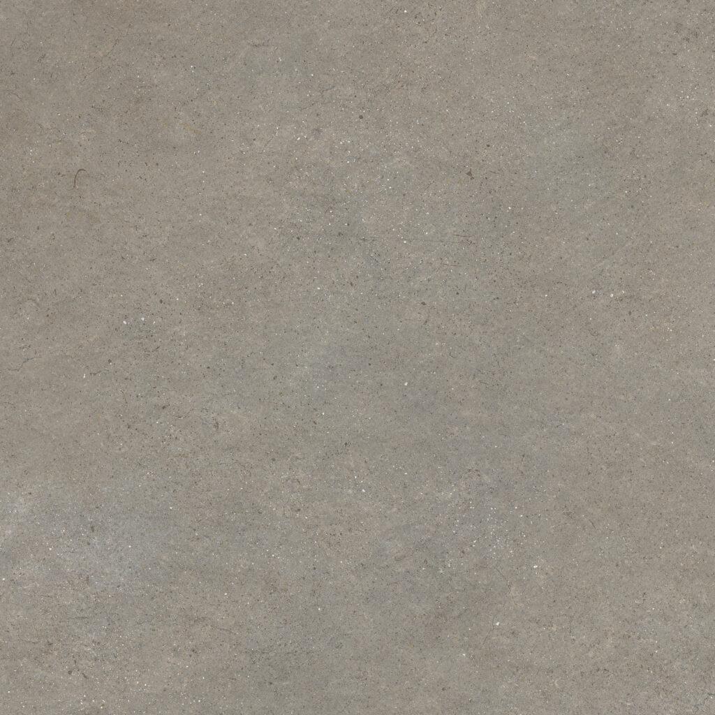 Marazzi-Terratech-Salvia-Bodenfliese-60x60-modern