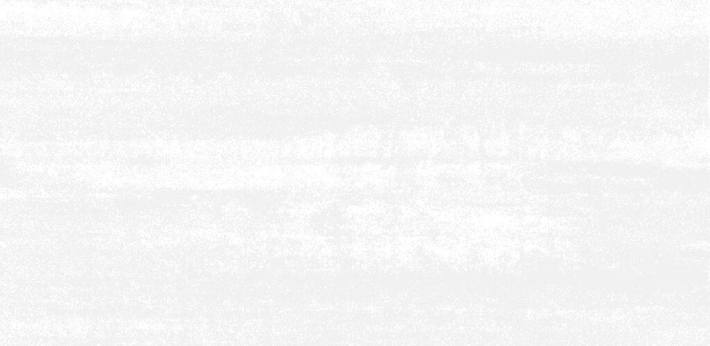 FKEU_kollektion_newlooktec_white_wandfliese_30x60_modern_loft_bad_küche