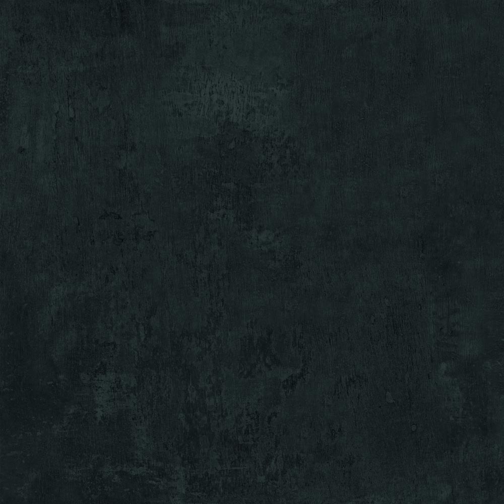 FKEU_kollektion_newlooktec_black_bodenfliese_feinsteinzeug_modern_loft_bad