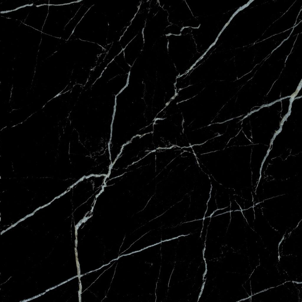 fkeu-kollektion-marmoroptik 3.0-nero maquina-bodenfliese-eleganz-glanz-hochwertig-besonders-poliert-rektifiziert