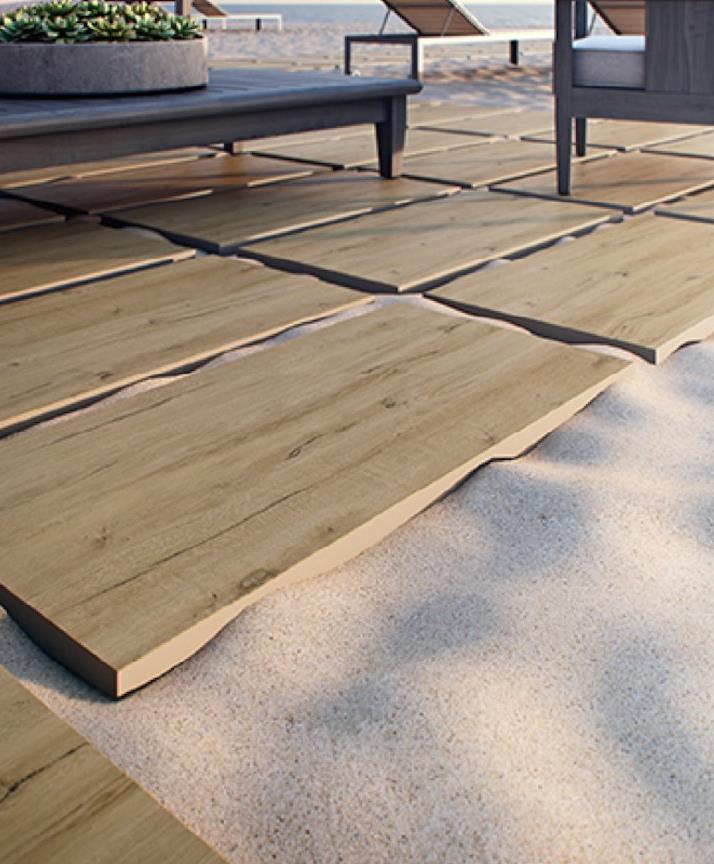 fkeu-lignumes-eichehell-terrassenplatte-bodenfliese-holz-natürlich-modern-pflegeleicht-terrasse-frostbeständig