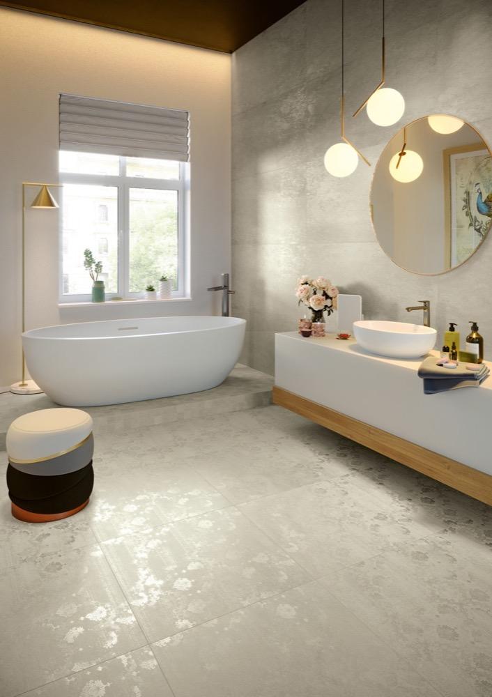 Serenissima-Studio 50-Carpet Sabbia-Bodenfliese-design-extravaganz-eleganz-stilvoll-metall