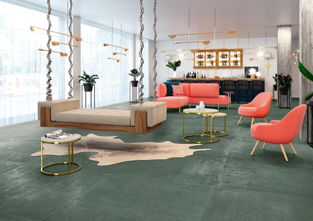 Serenissima-Studio 50-Verderame-Bodenfliese-design-extravaganz-eleganz-stilvoll-metall