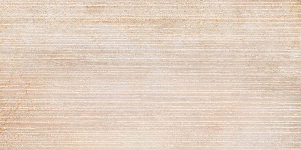 fkeu-solnstone-beige-dekorfliese-30x60-modern-elegant-struktur-design