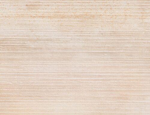 Tolle Wandfliese und Dekorfliese in Steinoptik von FKEU