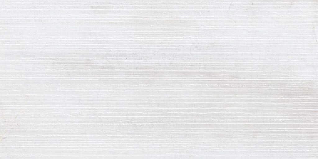fkeu-solnstone-white-dekorfliese-30x60-modern-elegant-struktur-design