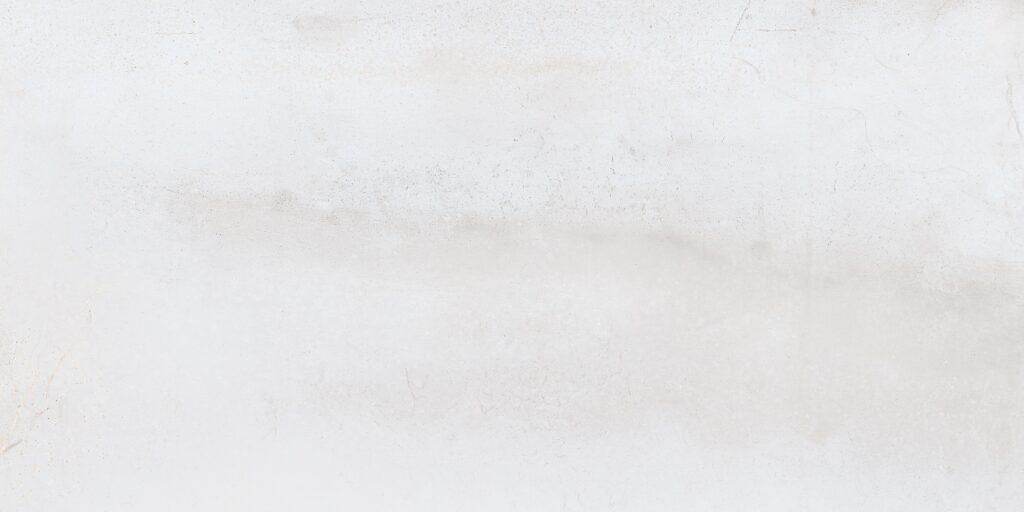fkeu-solnstone-white-wandfliese-30x60-modern-elegant-design