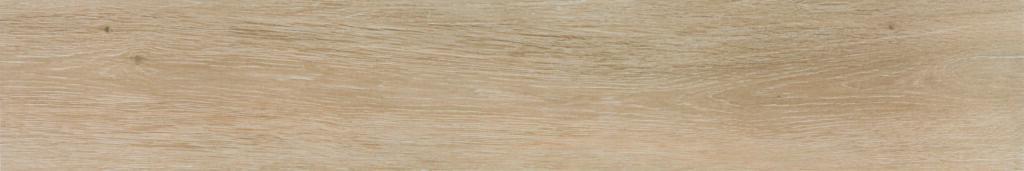 FKEU Alb Arce-Bodenfliese-20x120-Holzoptik-modern-wohnlich-atmosphäre