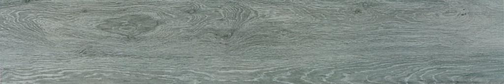 FKEU Alb ceniza-Bodenfliese-20x120-Holzoptik-modern-wohnlich-atmosphäre