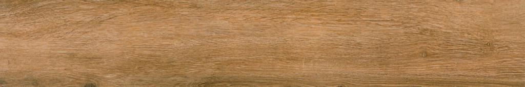 FKEU Alb fresno-Bodenfliese-20x120-Holzoptik-modern-wohnlich-atmosphäre