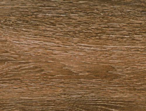 Keramik in Holzoptik für Bodenfliesen – mal ein ganz anderer optischer Eindruck