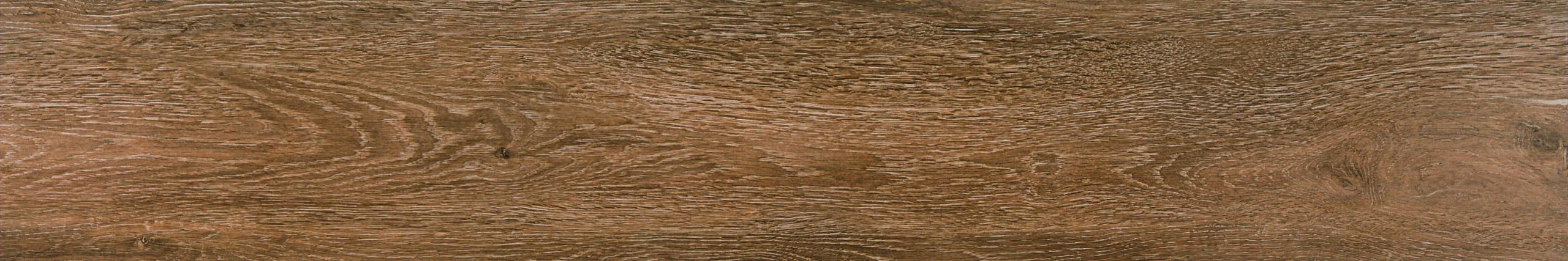FKEU Alb nogal-Bodenfliese-20x120-Holzoptik-modern-wohnlich-atmosphäre
