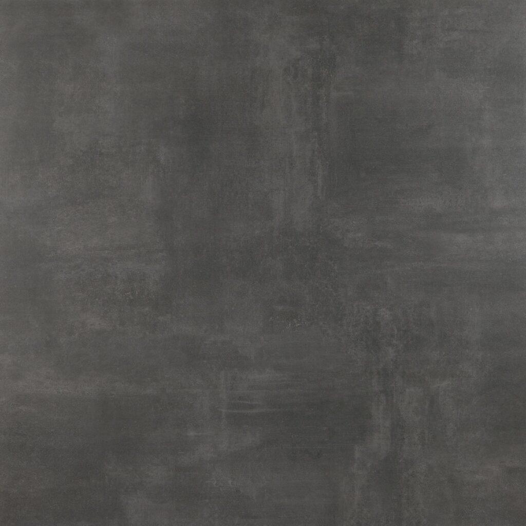 fkeu-porto-anthrazit-marengo-bodenfliese-120x120-fkeu0991547