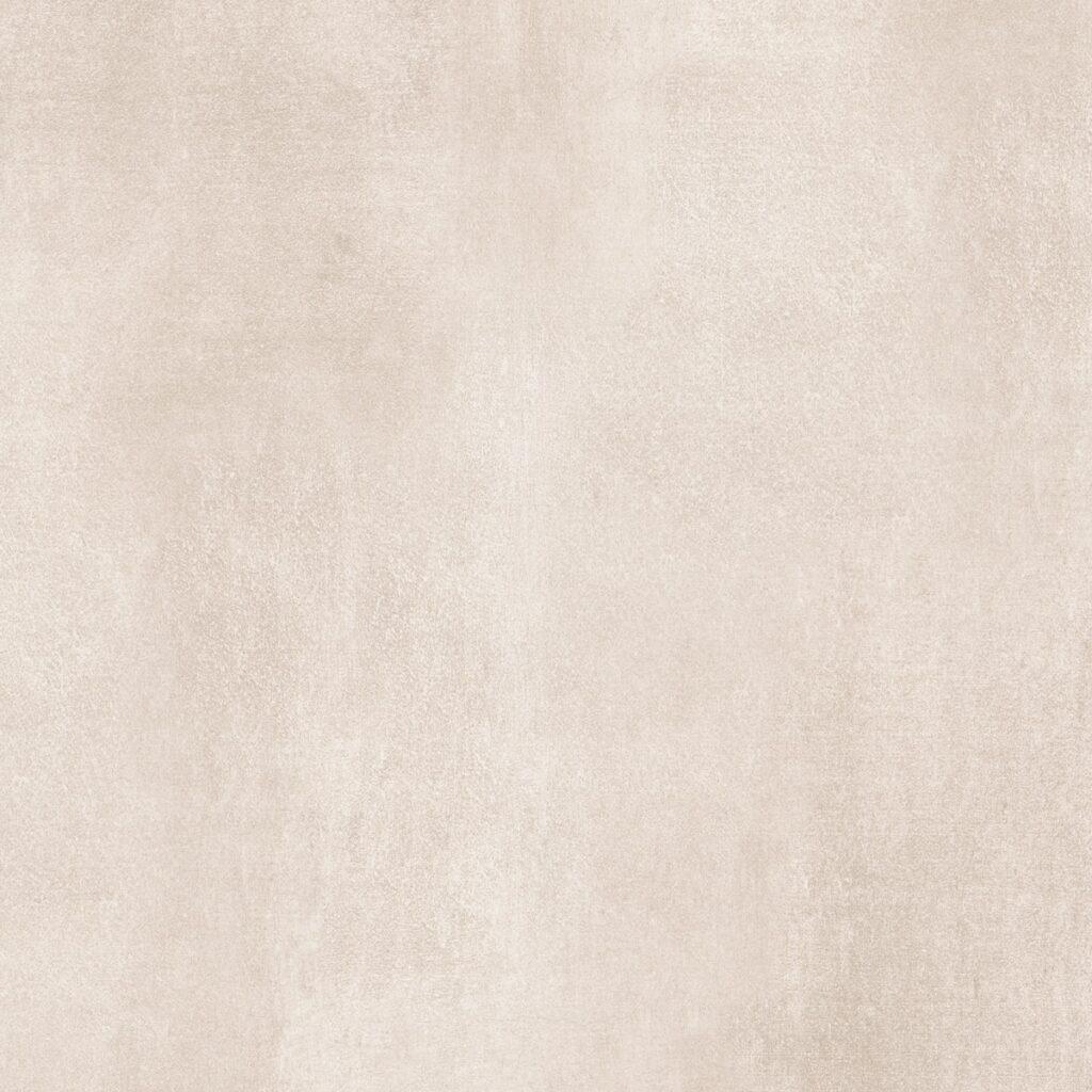 fkeu-porto-betongrau-ceniza-bodenfliese-120x120-fkeu0991577