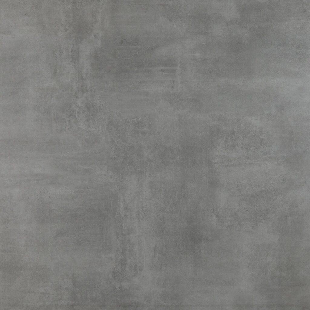fkeu-porto-gris-grau-bodenfliese-120x120-fkeu0991539