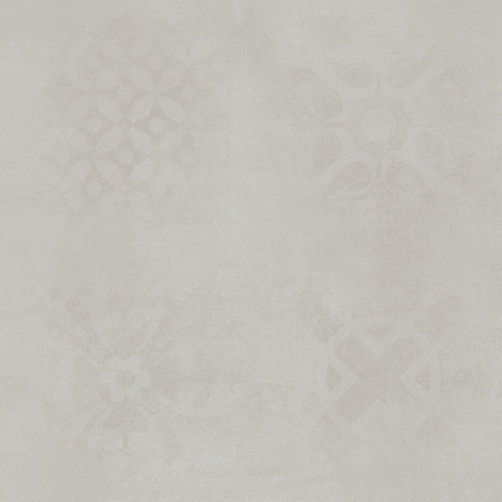 fkeu-porto-sand-perla-volldekor-60x60-fkeu0991560