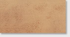 Agrob Buchtal-Goldline-Goldocker-Bodenfliese-15x30-R11